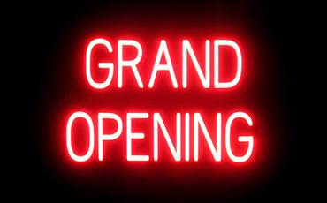 grand opening portal pinball arcade atlanta pinball